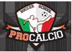 procalcio-logo