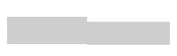 sponsors-logo1