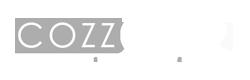 sponsors-logo4