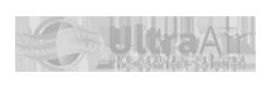 sponsors-logo6