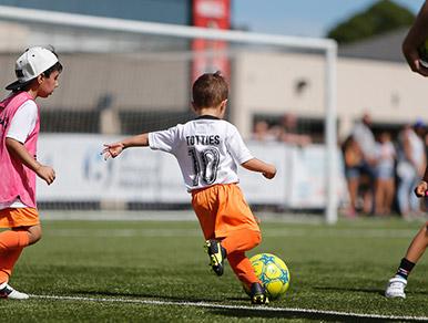 soccer-img