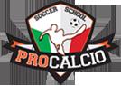 Procalcio
