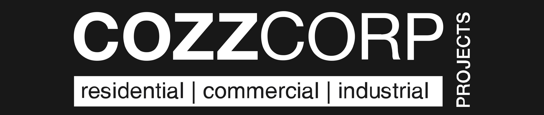 cozzcorp-logo