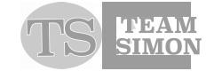 sponsors-logo5