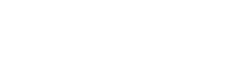 pbdrivingschool-logo