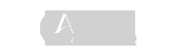 idraft-logo