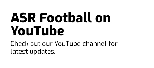 Youtube Banner Txt Soccer Academy